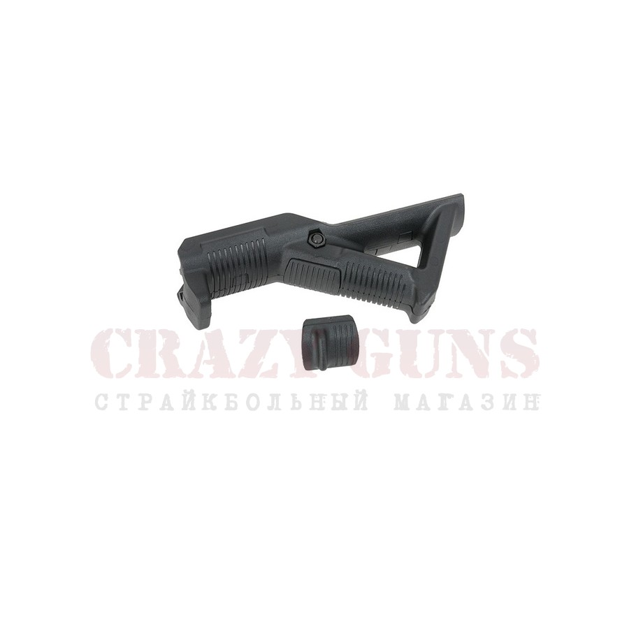 Wosport Рукоятка Magpul Angled Foregrip 1, BK (EX1510B)