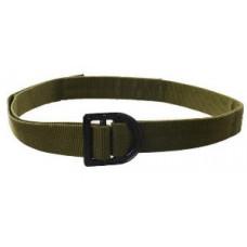 РЕМЕНЬ Tactical Operator Duty (5.11) Olive AS-BL0006OD