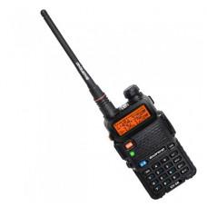 Радиостанция Baofeng UV-5R 5W