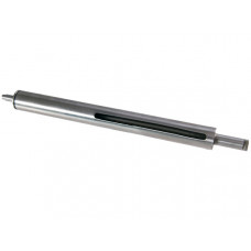 ТЮНИНГ-НАБОР Stainless Steel Cylinder Set для пружинных винтовок ZCAIRSOFT M-25cs