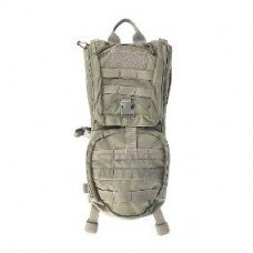 РЮКЗАК YOTE Pack OD (TMC) TMC2805-OD