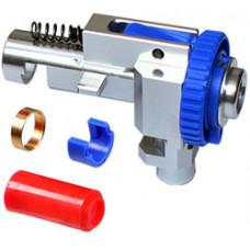 КАМЕРА Хоп-ап для М4 CNC Aluminum SHS T-T0091 (В031)
