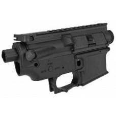 КОРПУС АЛЮМИНИЕВЫЙ M4/M16 CYMA M058