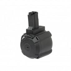 МАГАЗИН БУНКЕРНЫЙ ЭЛЕКТРИЧЕСКИЙ MP5 electric control 1200 шаров CYMA HY-399