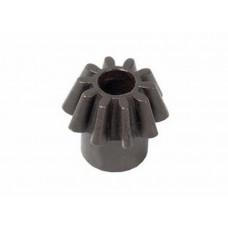 ШЕСТЕРНЯ МОТОРНАЯ O Shaped (MIM) Enhanced Motor Pinion ZCAIRSOFT ZCCL-31