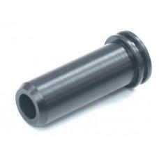 НОЗЗЛ с уплотнением GUARDER для MP-K Series Bore-Up Air Seal Nozzle - GL-04-29