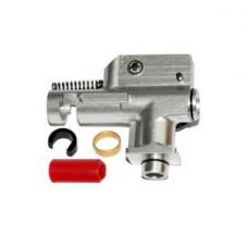 КАМЕРА Хоп-ап для M4 CNC Aluminum SuperShooter SHS T-T0094