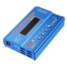 Зарядное устройство B6V8 80W charger без адаптера