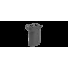 ТАКТИЧЕСКАЯ ручка для Wild Hog серии Gray G-03-180-2