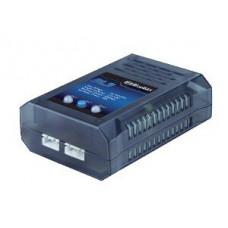 Зарядное устройство BL3 for LIPo