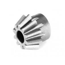 ШЕСТЕРНЯ МОТОРНАЯ O Shaped (CNC) Enhanced Motor Pinion ZCAIRSOFT CL-33