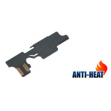 СЕЛЕКТОРНАЯ ПЛАТА GUARDER для G3 (Anti-Heat Selector plate) GE-07-14