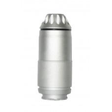 ГРАНАТА подствольная Mad Bull VOG25HP (40 мм, 96 шаров)