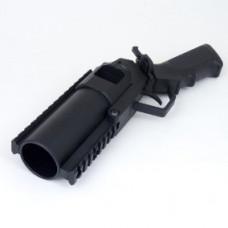 ГРАНАТОМЕТ Ручной пистолетного типа 40 мм CYMA M052