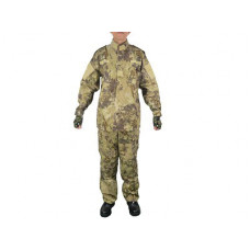 КОМПЛЕКТ US Army Kryptek Highlander V2, WS20292HL