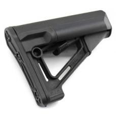 ПРИКЛАД M4/M16 STR Stock (BK), HY160