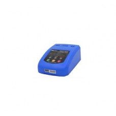 Зарядное устройство TM3015 for LIPo