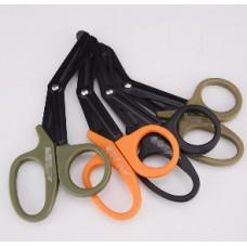 НОЖНИЦЫ Rescue scissors AS-TL0043OD