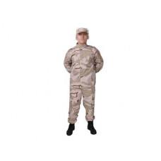 КОМПЛЕКТ US Army Desert Camo V2, WS20292DT