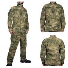 КОМПЛЕКТ US Army ACU V2 МОХ, AS-UF0001AF