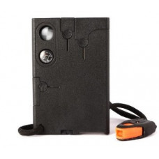 КАРТА-РЕЗАК Outdoor EDC Multi-Functional Card cutter AS-TL0042