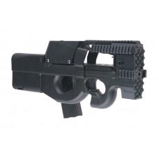 АВТОМАТ ПНЕВМ. CYMA FN P90, AEG, металл, пластик CM060G