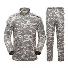 КОМПЛЕКТ US Army ACU V2, AS-UF0001ACU