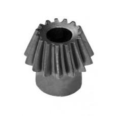 ШЕСТЕРНЯ МОТОРНАЯ PTW pinion gear CNC Steel  SHS CL7023